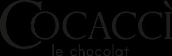 Cocacci